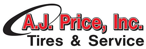 ​A.J. Price Tire and Service Centers